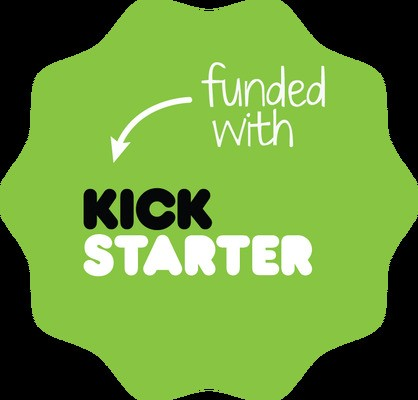 Kickstarter Passes $1B In Crowdfunded Pledges From 5.7M People