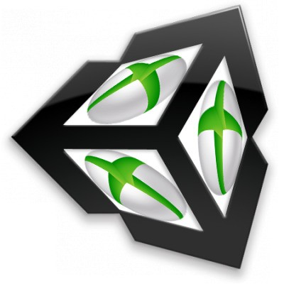 Unity Game Engine Announces Xbox One Support, Goes Free For Windows Phone 8 Developers
