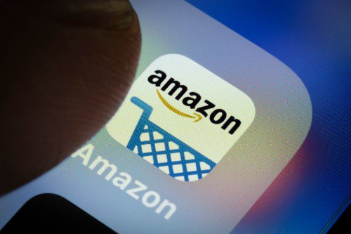 Amazon launches Part Finder, built by technology it acquired from Partpic in 2016
