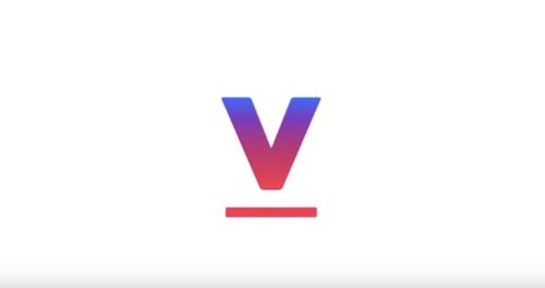 """Alphabet Gets A """"V"""" By Renaming Google Life Sciences To """"Verily"""""""