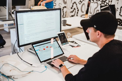 Cloud-based design tool Figma launches plug-ins