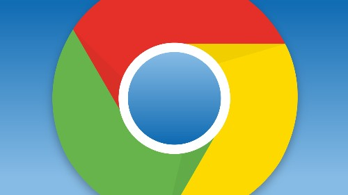 Chrome is helping kill HTTP
