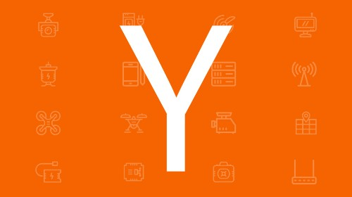 Daily Crunch: 85+ startups launch at YC Demo Day 1