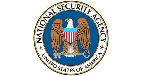 NSA Allegedly Spies On International Credit Card Transactions