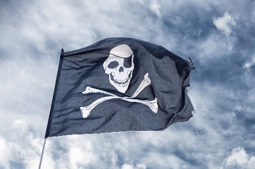 Software piracy claims can ruin your business and reward those responsible