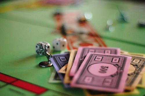 Gamification: Insights And Emerging Trends