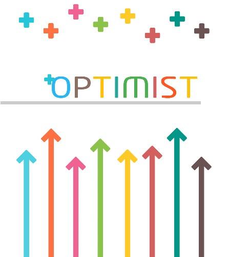 Pokémon GO and optimism as a business model