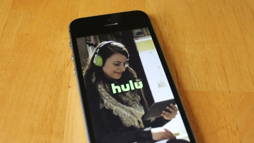 Hulu to compete with Sling TV via new cable TV-like service