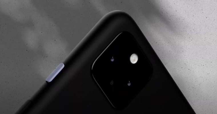 Google launches the $499 Pixel 4a 5G