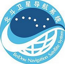 China Is Investing $810M In Beidou, A Navigation System It Hopes Will Eventually Rival GPS