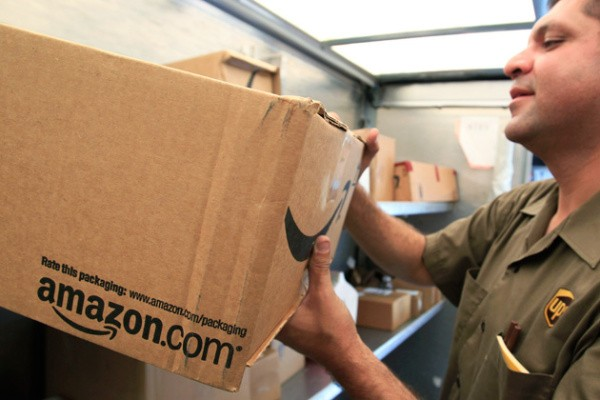 Amazon Prime Could See $20 To $40 Price Hike