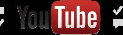 YouTube Launches Free Audio Library With 150 Royalty-Free Tracks
