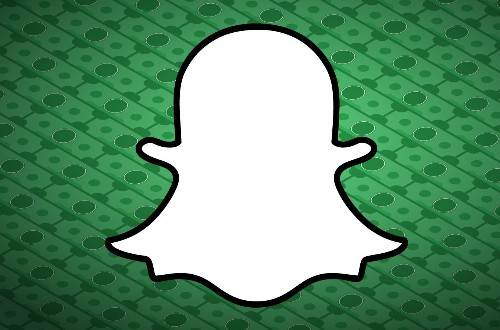 Irish Pub Only Accepts Job Applications Through Snapchat