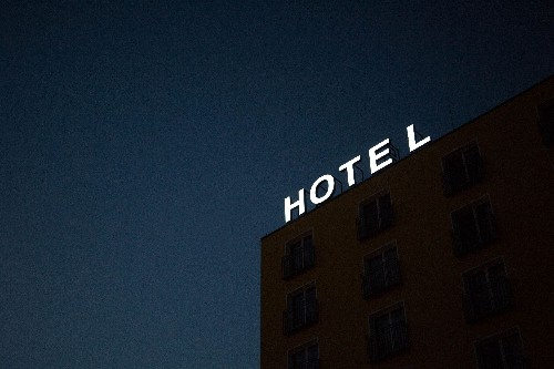 Impala builds a single API for the entire hotel industry