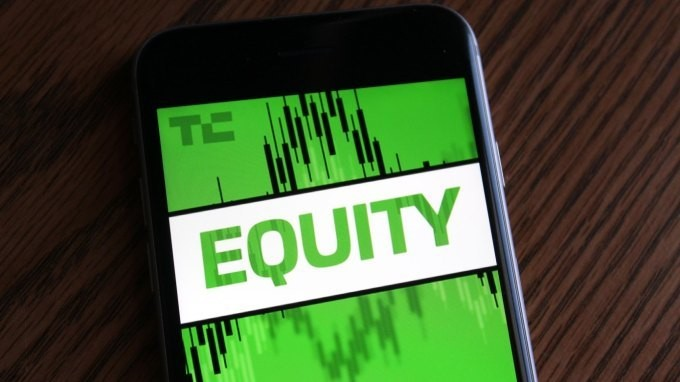 Equity Shot: Judging Uber's less-than-grand opening day