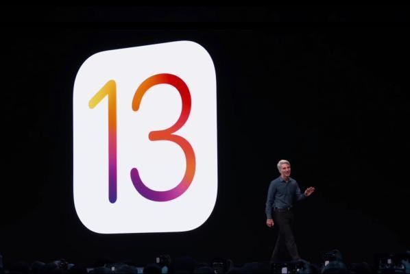 iOS 13: Here are the new security and privacy features you need to know – TechCrunch