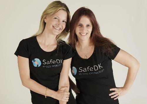 AppLovin acquires SafeDK to improve brand safety