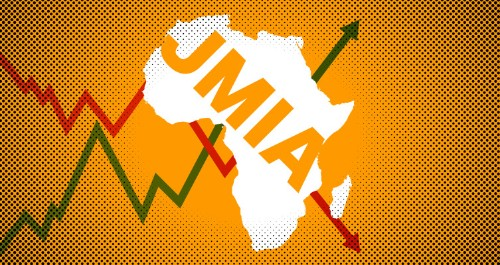 Africa e-tailer Jumia reports first full-year results post NYSE IPO – TechCrunch
