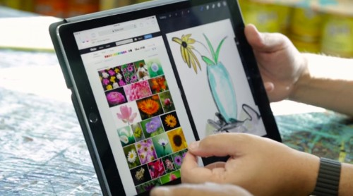Review: The iPad Pro And The Death Of A Metaphor