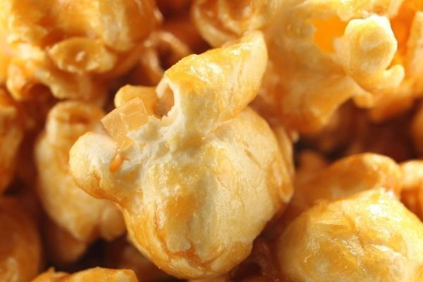 PornTime Is PopcornTime For Other Kinds Of Movies