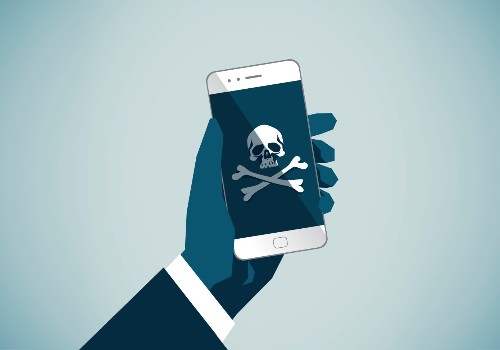 Facebook sues two app developers for click injection ad fraud