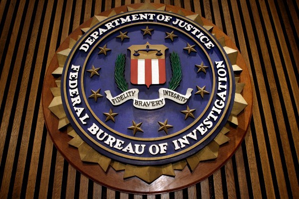FBI axes FOIA requests by email, so dust off your fax machine