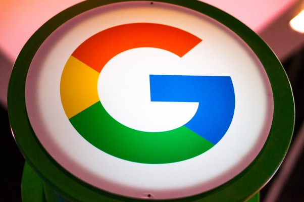 Google, IBM and others launch an open-source API for keeping tabs on software supply chains