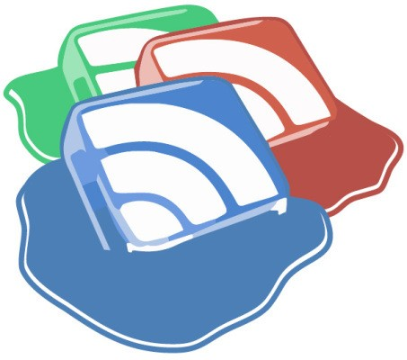 There Is No Google Reader Replacement, Only Alternatives