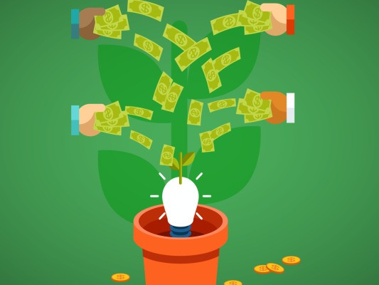 Proof of use: A new crowdfunding threshold for passionate users