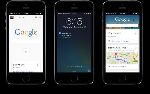 Google Improves Knowledge Graph With Comparisons And Filters, Brings Cards & Cross-Platform Notifications To Mobile