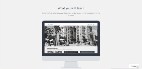 Codecademy Moves To Be A One-Stop-Shop For Programming Education