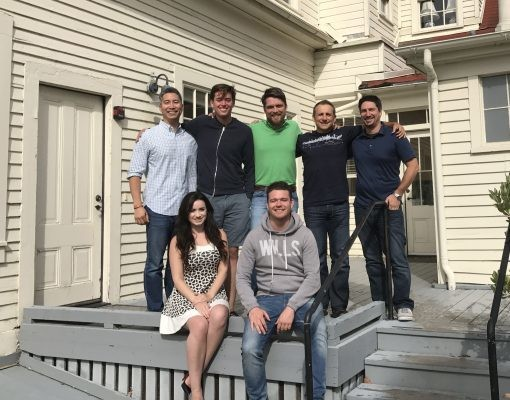 With $2.6 million in funding, Gabi wants to get you a better deal on insurance