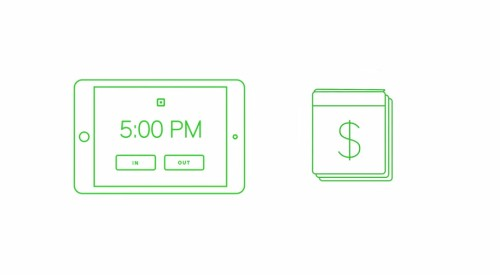 Square Launches Payroll Product For Small Businesses, Pricing Starts At $25/Month