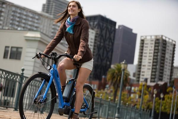 E-bike subscription service Dance closes $17.7M Series A, led by HV Holtzbrinck Ventures