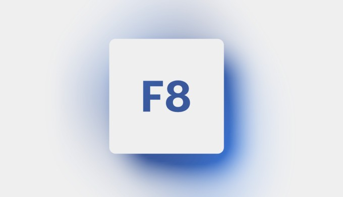 Facebook announces dates for 2019 F8 conference