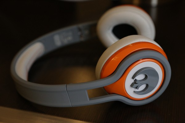 Star Wars STREET By 50 Review: These Are The Headphones You're Looking For