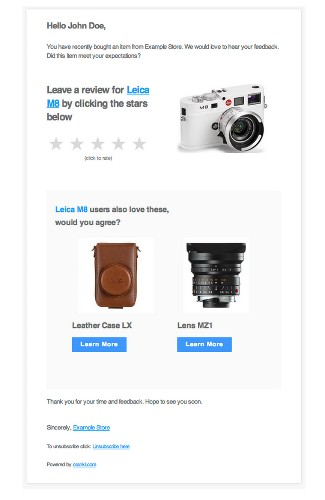 YC-Backed Orankl Gives Small Vendors The Same Tools As Amazon