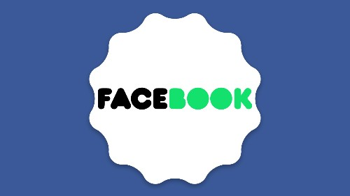 Wait, Did Facebook Just Build A Kickstarter Competitor?