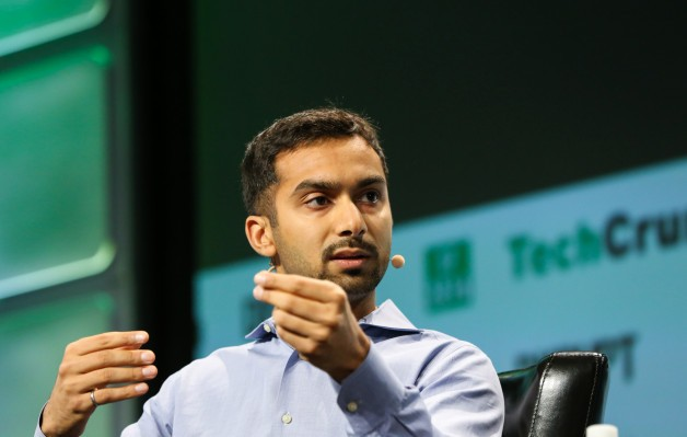 Instacart and Amazon-owned Whole Foods are parting ways