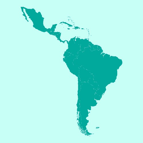 From seed to Series A: Scaling a startup in Latin America today