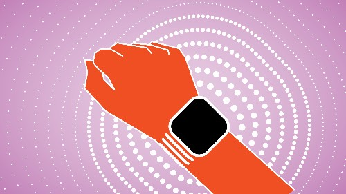 Wearable band shipments grew globally, driven by Xiaomi