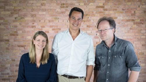 Berlin's Ada Health raises $47M to become the Alexa of healthcare
