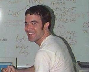 MySpace Punishes Its Few Remaining Friends By Vanishing Their Blogs