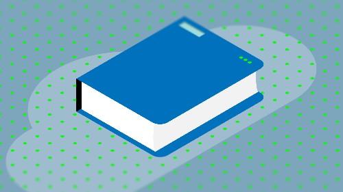 An insider's handbook for IoT startups