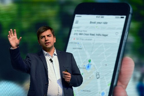 India's ride-hailing giant Ola hits the brakes on food delivery business Foodpanda