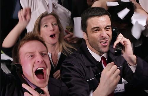 Robinhood Raises $13M To Democratize Stock Market With Zero-Commission Trading App
