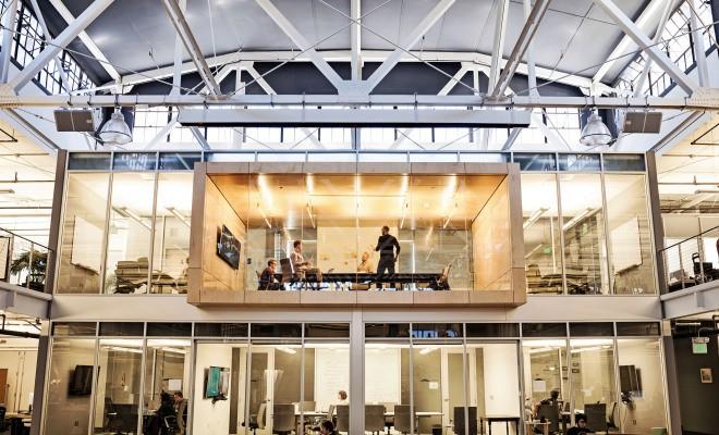 Atlassian launches the new Jira Software Cloud