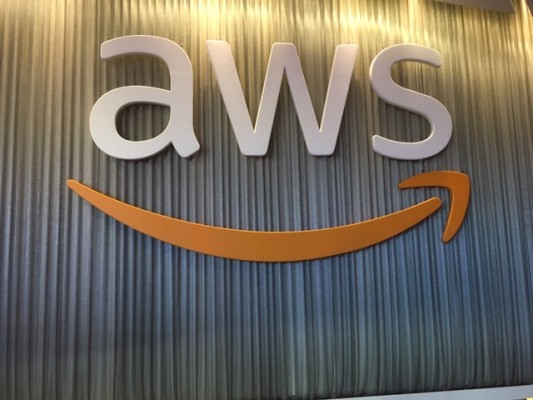 AWS launches Amazon Forecast to make time series predictions easier – TechCrunch