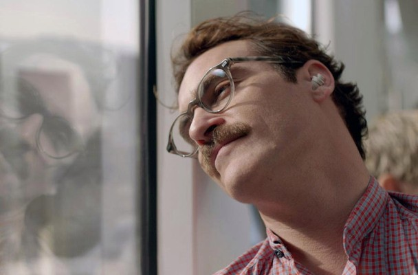 Investments For Hearables Surge