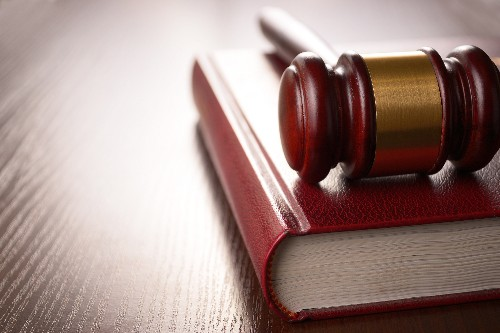 Investors Must Confront The On-Demand Economy's Legal Problem, Part 1